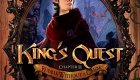 King's Quest - Episodio 2: Rubble Without A Case
