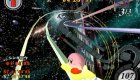 Kirby: Air Ride