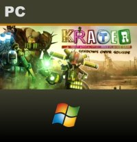 Krater PC