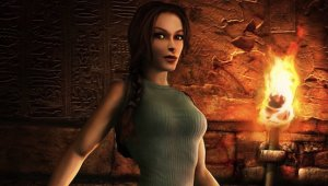 Lara Croft and the Guardian of Light gratis en Xbox 360 para usuarios Gold
