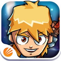League of Heroes iOS