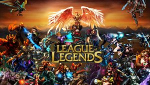 League of Legends: Riot Games trabaja para solucionar problemas con los FPS del juego