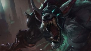Los jugadores de League of Legends quieren un sistema de honor expandido