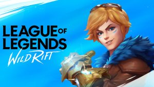 ¿League of Legends en Nintendo Switch? Tencent prepara más juegos para la consola