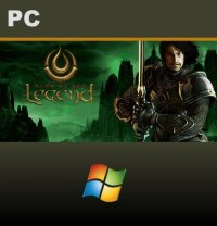 Legend - Hand of God PC
