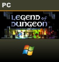 Legend of Dungeon PC