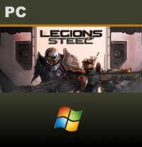 Legions of Steel PC