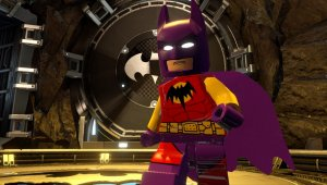Estos son los incentivos por reservar Lego Batman 3 en GAME
