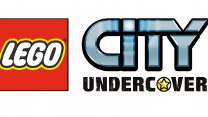 Primer tráiler de LEGO City Undercover para Nintendo Switch, PlayStation 4, Xbox One y PC