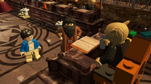screenshot_x360_lego_harry_potter002.jpg