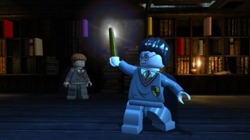 screenshot_x360_lego_harry_potter001.jpg