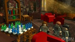 lego-harry-potter-years-1-4-20100129084606633.jpg