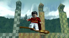 lego-harry-potter-years-1-4-20100129084610305.jpg
