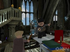 lego-harry-potter-years-1-4-20100129084609289.jpg