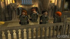 lego-harry-potter-years-1-4-20100129084607977.jpg
