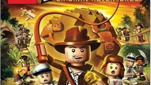 LEGO Indiana Jones y Saints Row 2 ahora bajo demanda