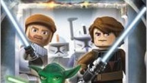 Anunciado Lego Star Wars III: The Clone Wars [Ps3p]