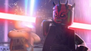 E3 2019: Anunciado LEGO Star Wars: The Skywalker Saga