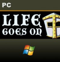 Life Goes On PC