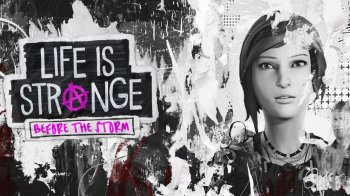Life is Strange: Before the Storm contará con edición física