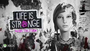 Life is Strange: Before the Storm estrena tráiler en la Gamescom 2017