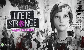 Life is Strange: Before the Storm. Impresiones finales