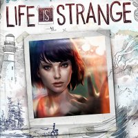 Life Is Strange - Episode 1: Chrysalis PS4