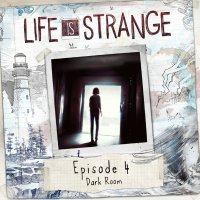 Life Is Strange - Episode 4: Dark Room PS4