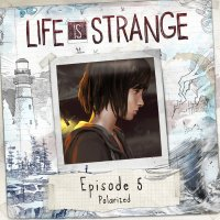 Life Is Strange - Episode 5: Polarized Xbox 360