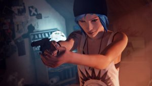 Life is Strange llegará a dispositivos Android en julio