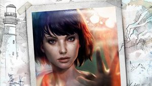 Life is Strange tendrá serie digital