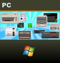 Life of Pixel PC
