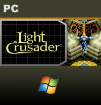 Light Crusader PC