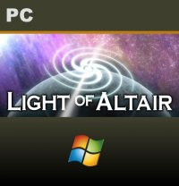 Light of Altair PC