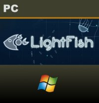 Lightfish PC