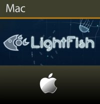Lightfish Mac