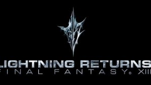 Primer trailer de 'Lightning Returns: Final Fantasy XIII'