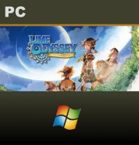 Lime Odyssey PC