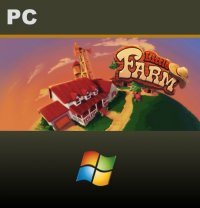 Little Farm PC