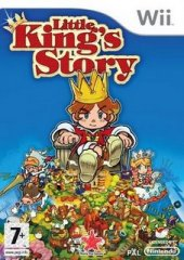 little+kings+story+wii.jpg