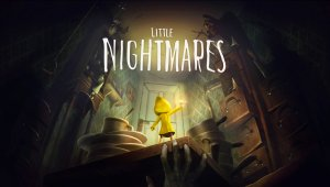 Nintendo Switch podría contar con una versión de Little Nightmares