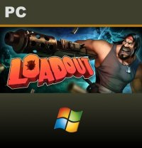 Loadout PC