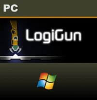 LogiGun PC