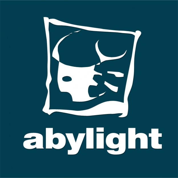 Abylight