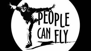 People Can Fly anuncia su regreso a la industria de forma independiente