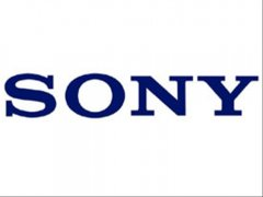 windowslivewriterdospuntoceroeyevio-12a30sony-logo2.jpg