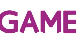 GAME sigue expandiendo sus ofertas exclusivas