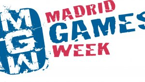 Xbox One también estará en la Madrid Games Week