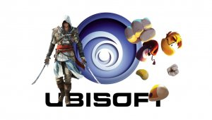 Assassin's Creed, Rainbow Six... hasta un 90% en el Black Friday de Ubisoft