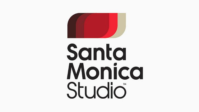 Sony Santa Monica Studio